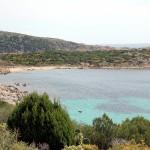 Południowa Sardynia. Relacja z podróży