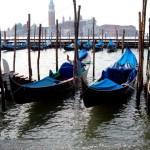 5 rzeczy do zrobienia w Wenecji