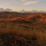 Sycylia. 3 wyjątkowe miejsca, które warto odwiedzić