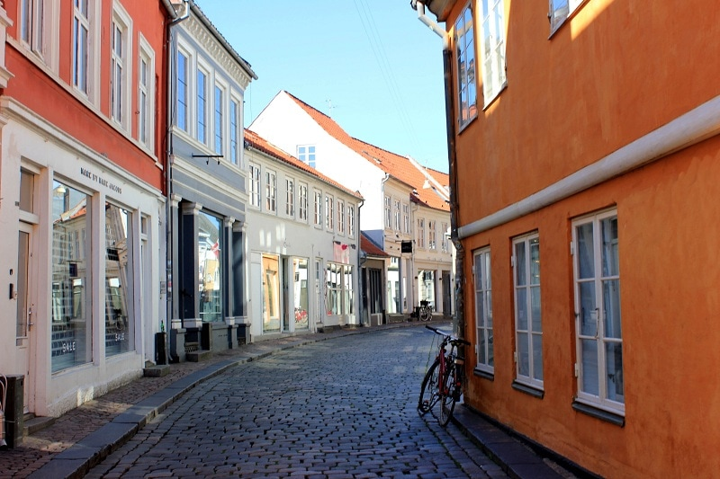 Aarhus20