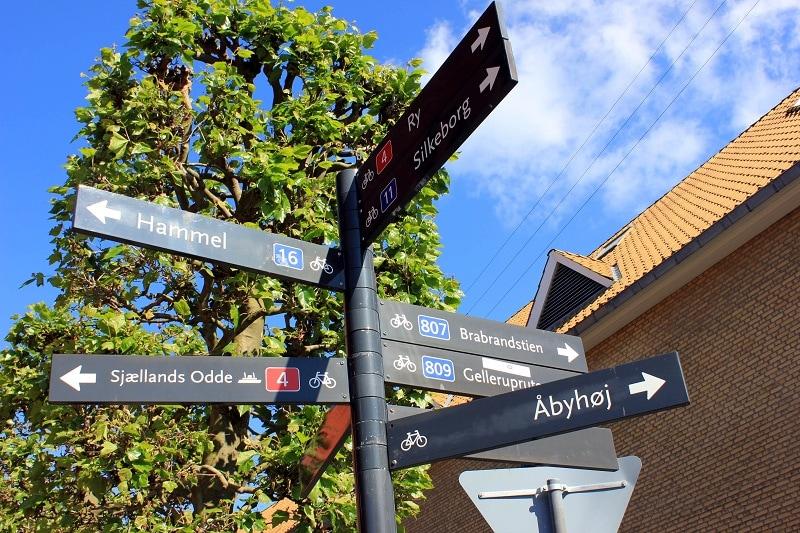 Aarhus30