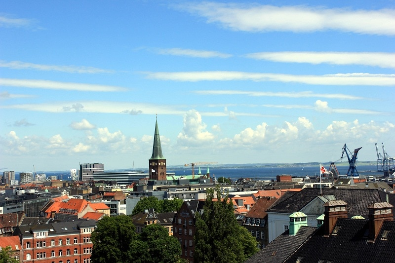 Aarhus36