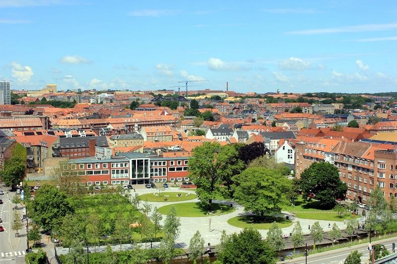 Aarhus37