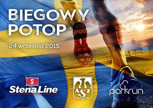 biegowy_potop_logo