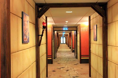 hotellegoland1