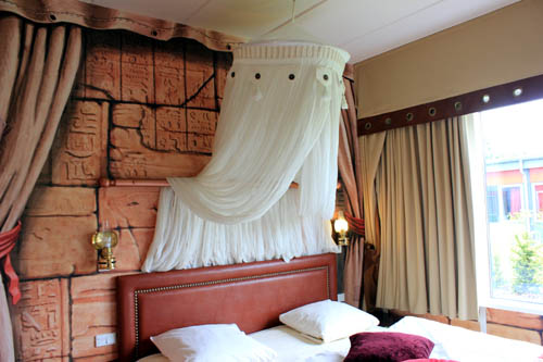 hotellegoland22
