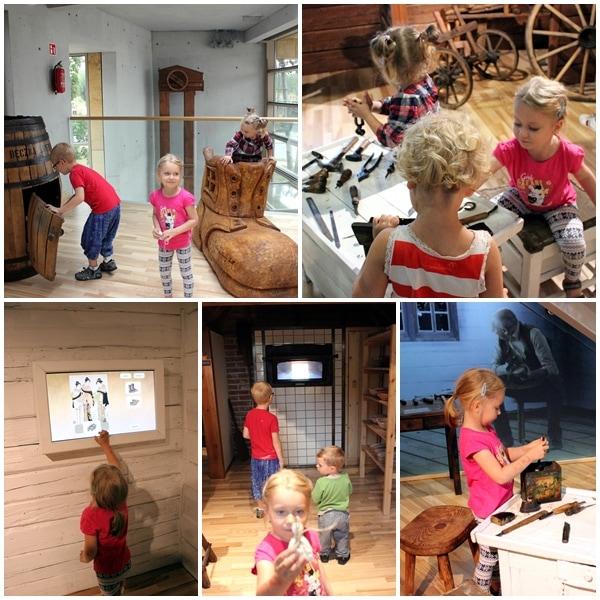 muzeum,starymlyn1