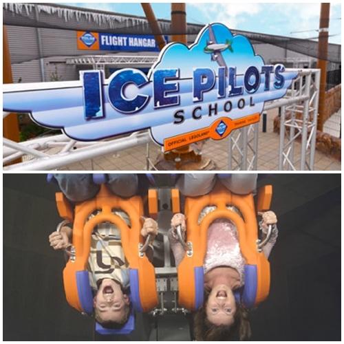 ice,pilots