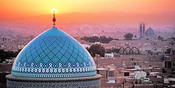 iran,inspiracje,podroznicze