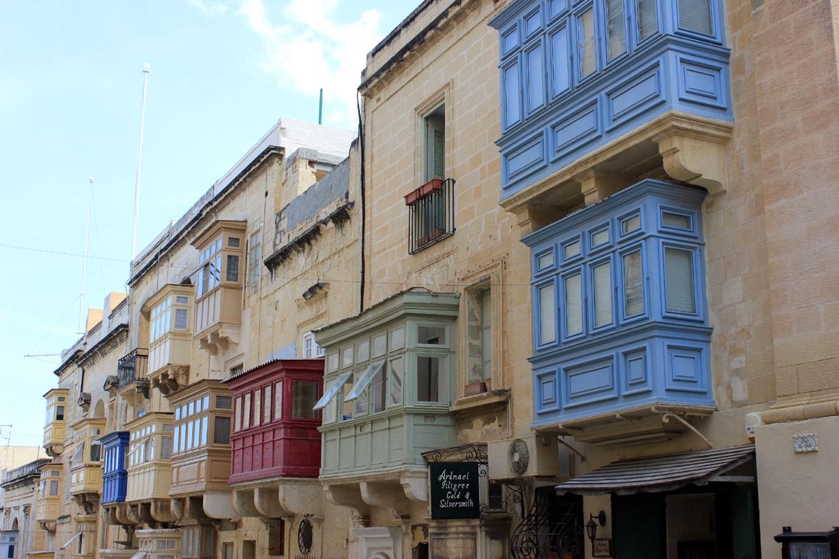 malta,architektura37