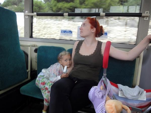 malta,autobus4