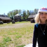 Poznaj średniowieczne zwyczaje w Osadzie Sławutowo