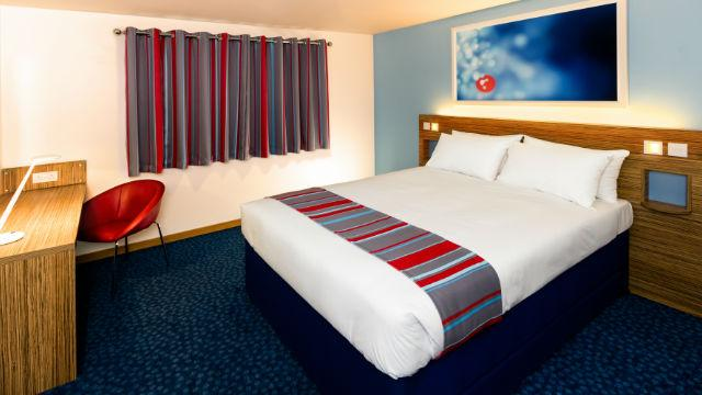 travelodge,hotel,londyn