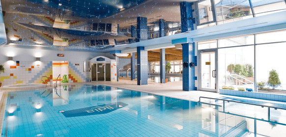 hotel,lidia6