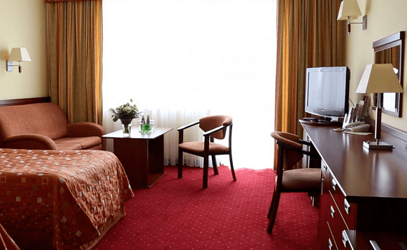 hotel,lidia8