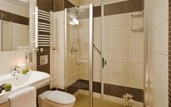 hotel,lidia9
