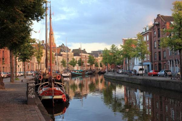 weekend,groningen,holandia