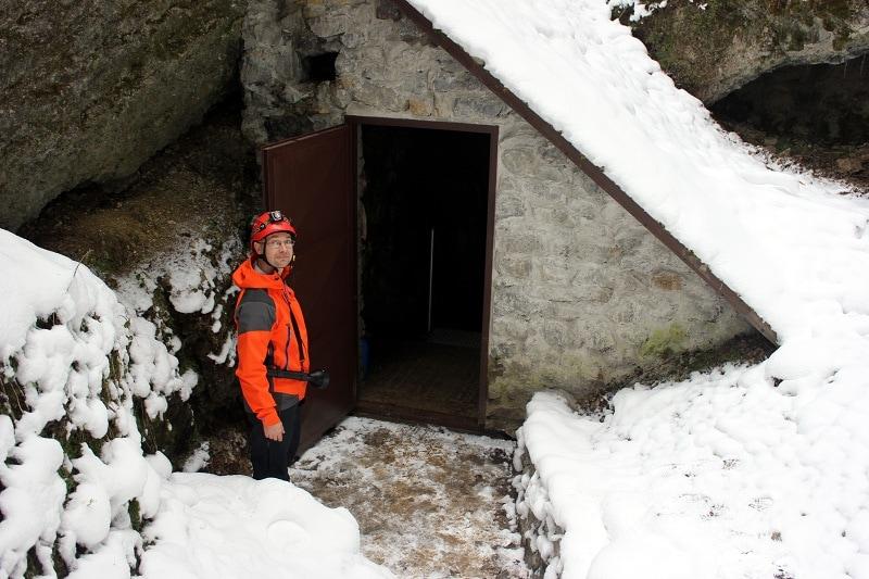 jaskinia1