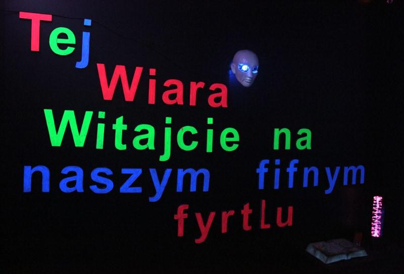 blubry4