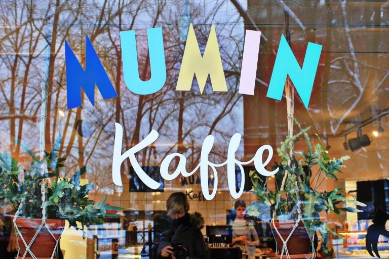 Helsinki. Informacje praktyczne
