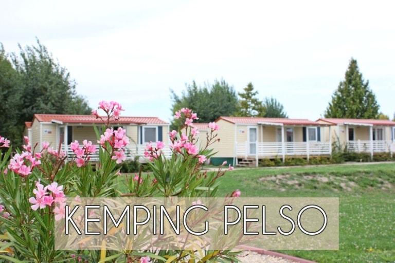 KEMPING PELSO