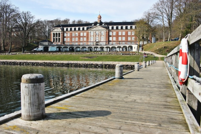 Koldingfjord