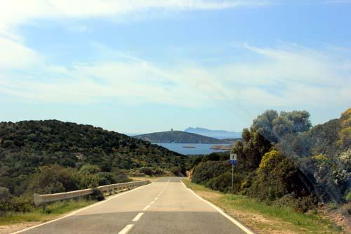 Jak zaplanować podróż na Sardynię