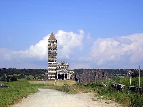 Co warto zobaczyć na Sardynii