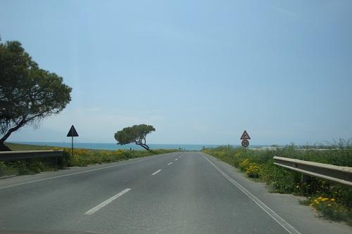 Jak zaplanować podróż na Sycylię