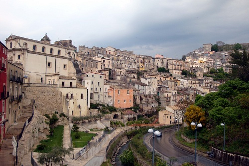 Co warto zobaczyć na Sycylii
