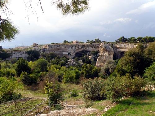Sycylia,Syrakuzy