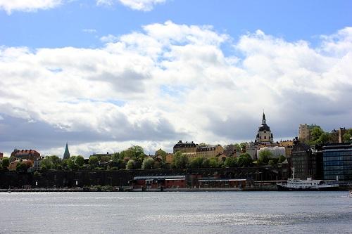 msztokholm11