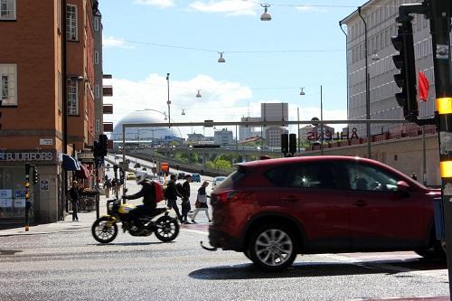 msztokholm135