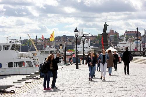msztokholm136
