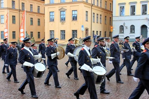 msztokholm14