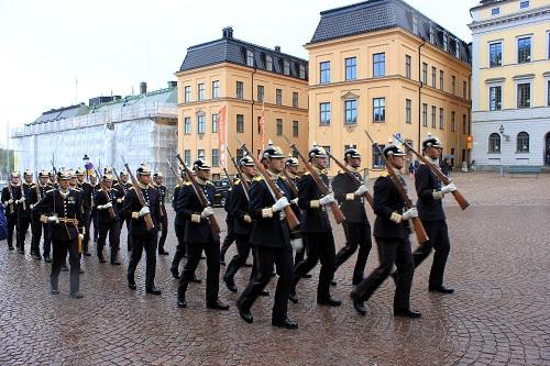 msztokholm15