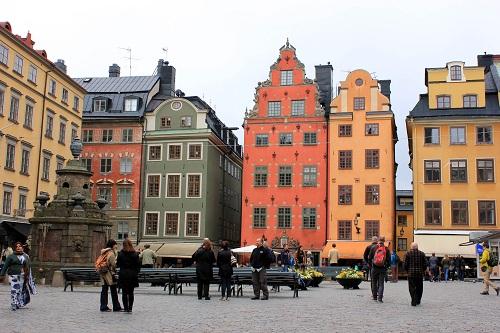 msztokholm16