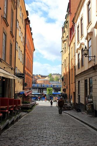 msztokholm20