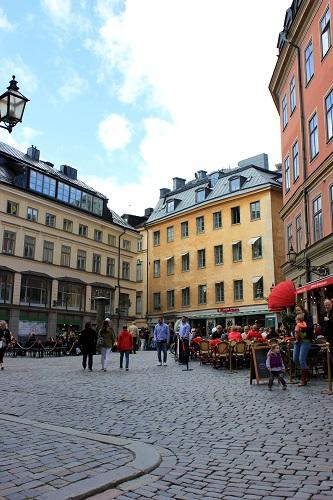 msztokholm26