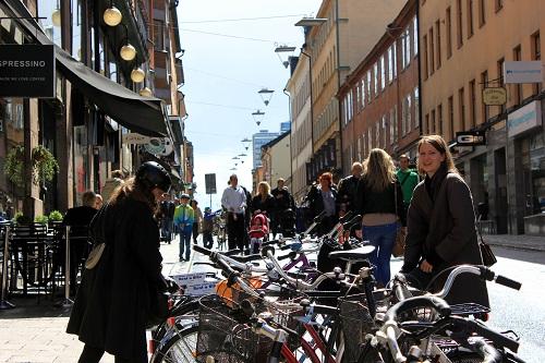 msztokholm29