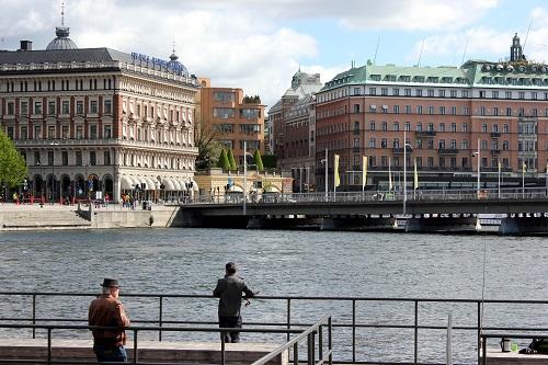 msztokholm3