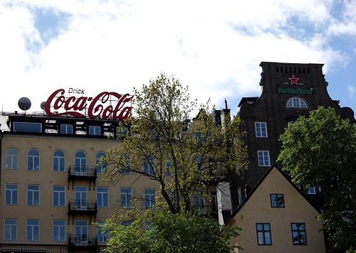 msztokholm32