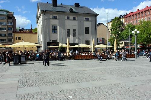 msztokholm39