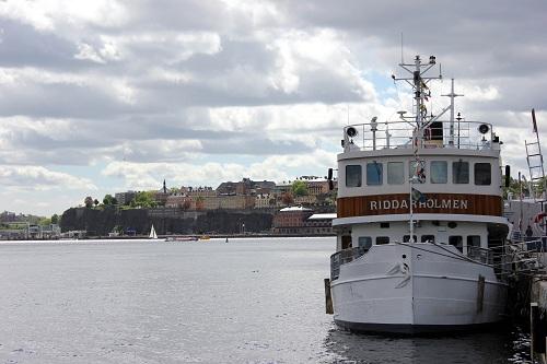 msztokholm4