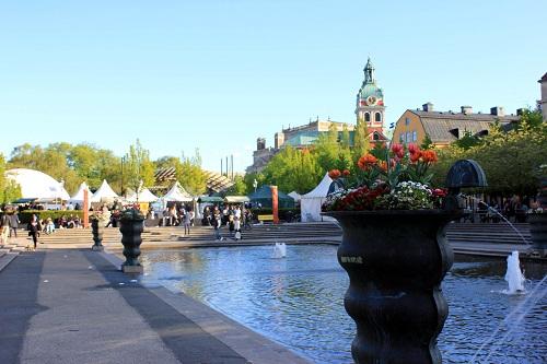 msztokholm50
