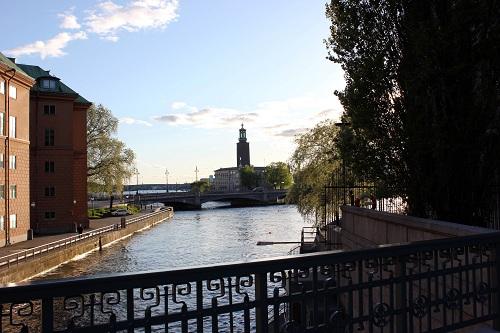 msztokholm76
