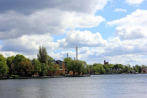 msztokholm8