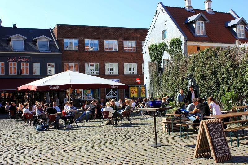 Aarhus21