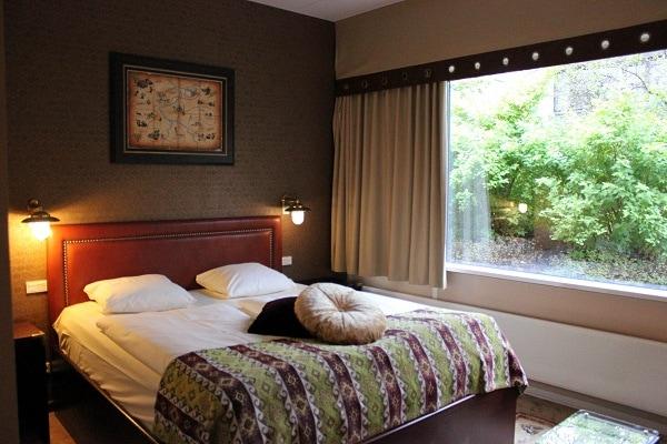 hotel,legoland23