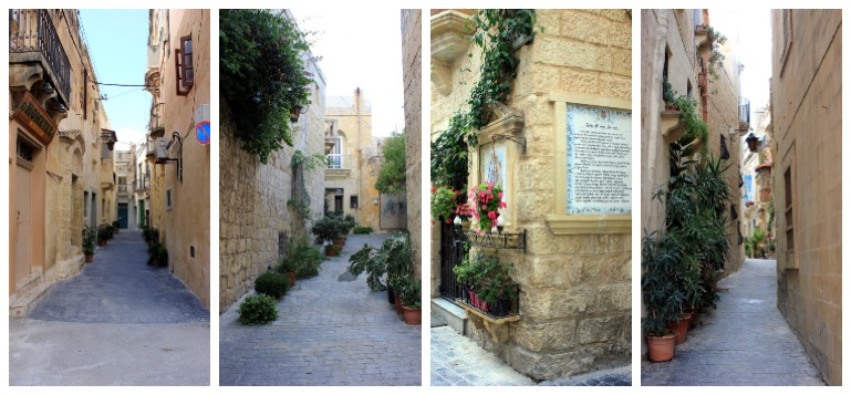 Rabat na Malcie